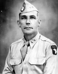 William C. Lee