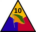10th Armored Group