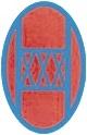 US 30-ID
