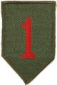 US 1-ID