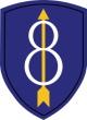 US 8-ID