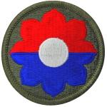 US 9-ID