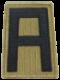 US 1-A - Gen Courtney H. Hodges