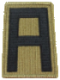 US 1-A