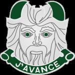 Crest 11-AD