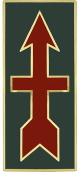 US 32nd Infantry Division