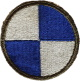 US IV Corps
