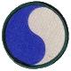 US 29-ID