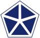 US V Corps