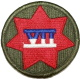 US VII Corps
